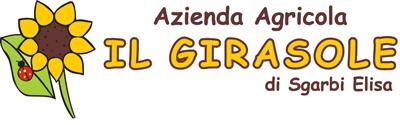 """Azienda Agricola """"Il Girasole"""""""